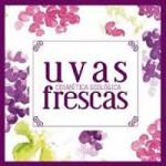 07_uvasfrescas