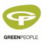 14_greenpeople